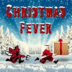 Christmas-Fever-Musical