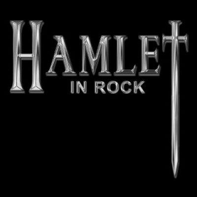 Hamlet-in-Rock-cover