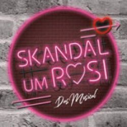 Scandal-about-Rosi-Musical
